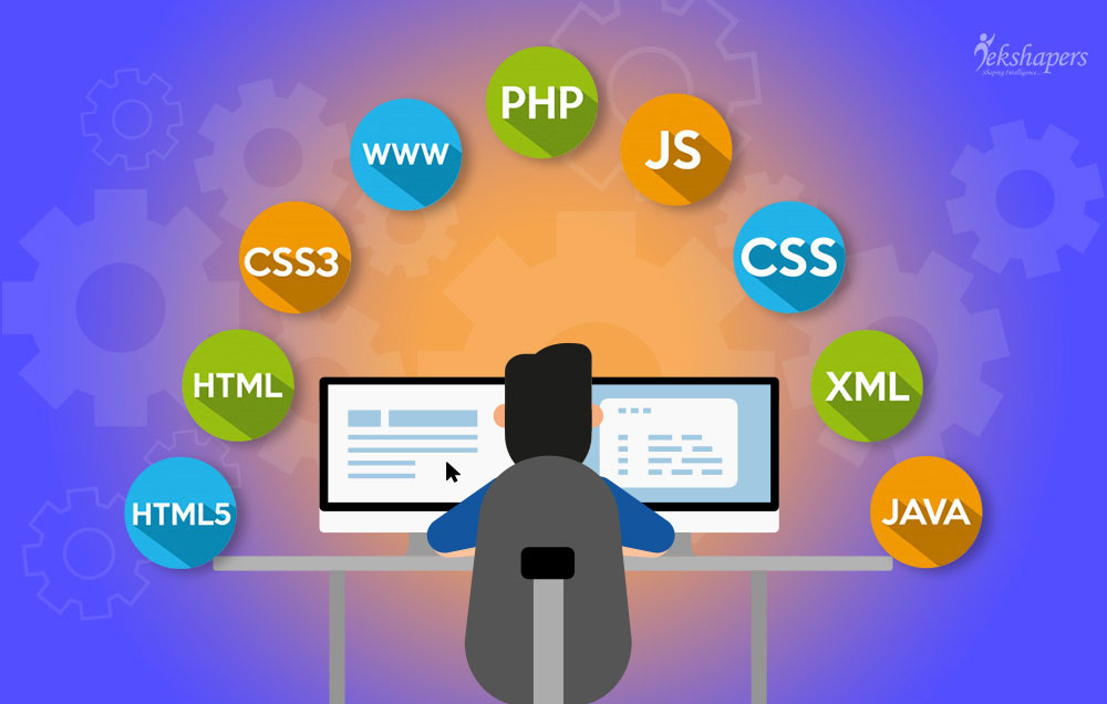 How Can Custom Web Development Result In Success Of a Business?