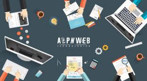 Calgary website development services