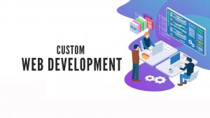 best website development service in calgary - Cornerstone Digital