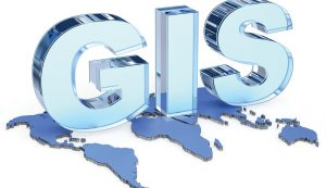 Growing Field Of GIS