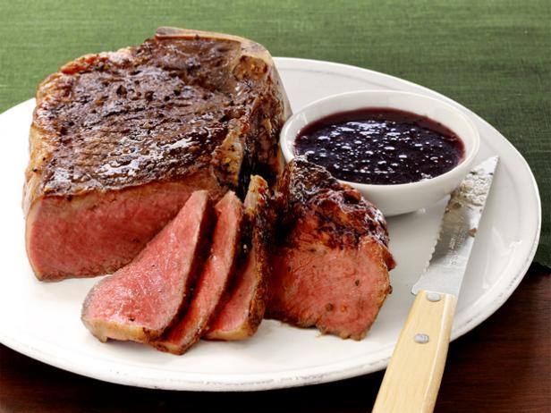 health benefits of bison meat - Noble Premium Bison